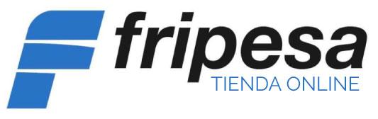 Tienda Fripesa